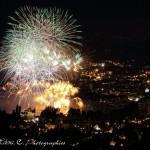 Fête_du_lac_d'Annecy_2012