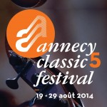 annecyClassic Festival