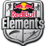 red bull éléments