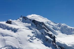 Jour 5 – Mont Blanc