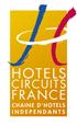 logo_circuit