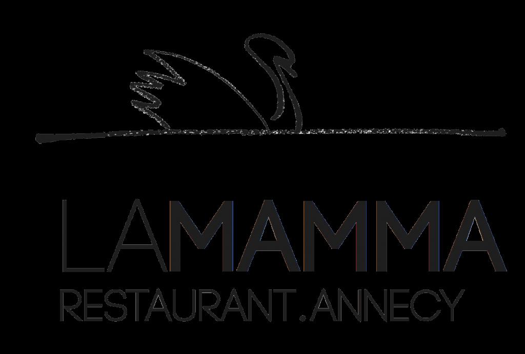 logo-lamamma