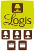 logo_logis
