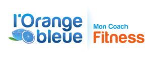 Orange Blue Fitness Annecy