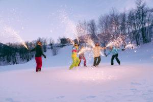 5 idées d'activités Team Building à pratiquer lors d'un séminaire en Haute-Savoie