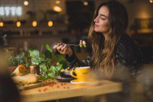 gastronomie specialites savoie